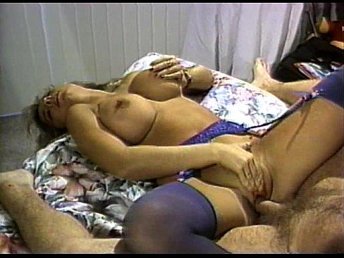 LBO - Breast Worx Vol18 - scene 1 - video 3's Thumb