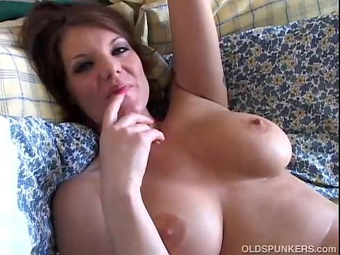 All personal milf tits pussy for that