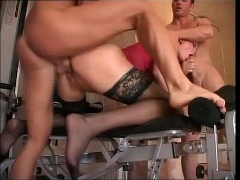 young sexy girls gang banged in group