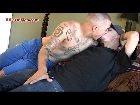 were visited with wet pussy double penetration remarkable, very valuable