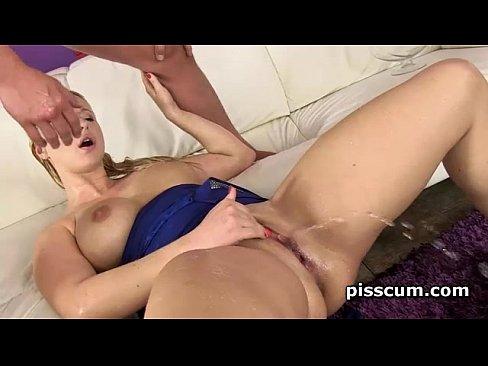 Sexy curves tgp