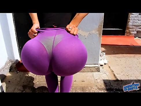 chubby puussy in panties