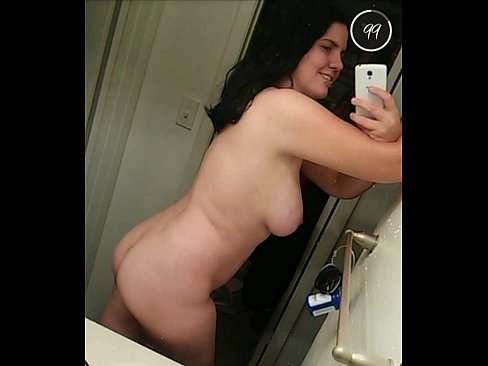 girls that want to fuck in it