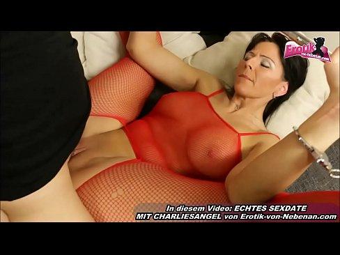 Muschi erotik