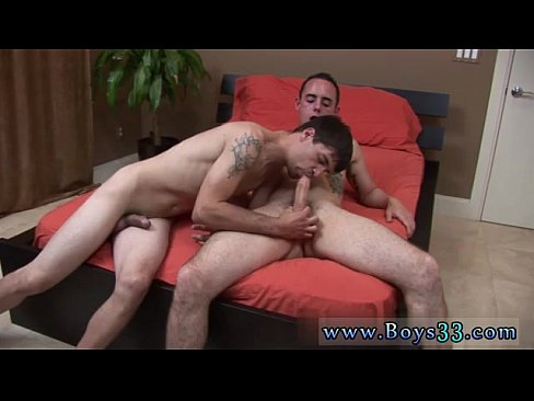 Free extreme gay sex
