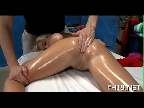 massage xnxx hd