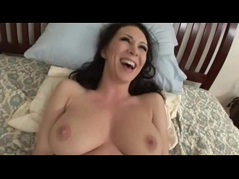 Amateur bbw wife facial