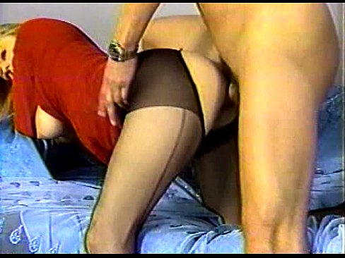 lbo - bubble butts 03 - scene 1 - extract 3