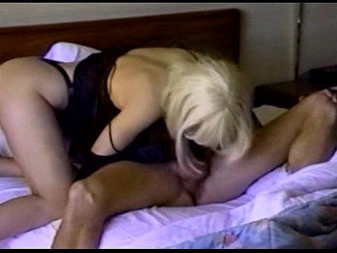 LBO – Mr. Peepers Amateur Home Video Vol79 – scene 2 – video 1