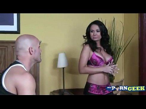 Single Mom Holly West xnxx indian mobile 3gp xxx porn videos