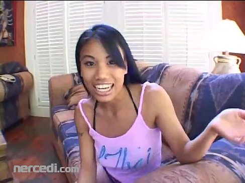 Teen chat one