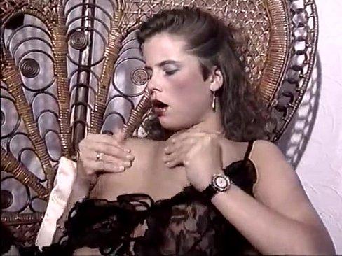 free-trailer-gina-wild-sex-video-white