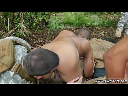 Some black gay man nude movietures me and
