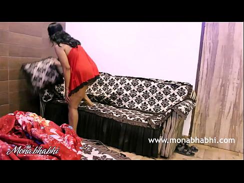 Узбек келин куевлар секс видеоси, порно фото толстые сперма вытекает