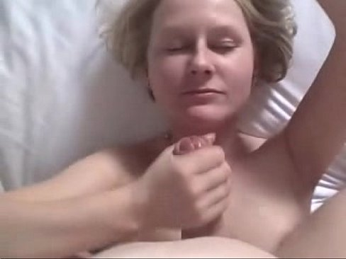 Amateur wife first bbc porn