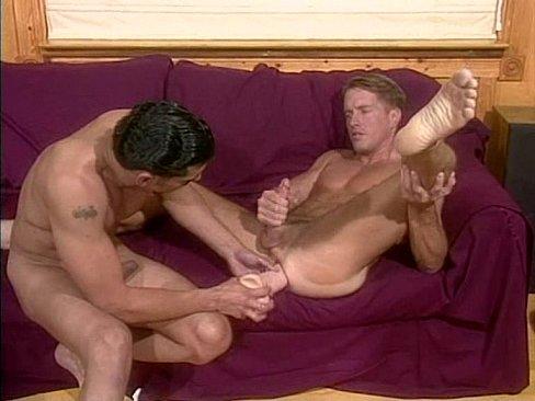 kevin williams gay porno orgie strany uk