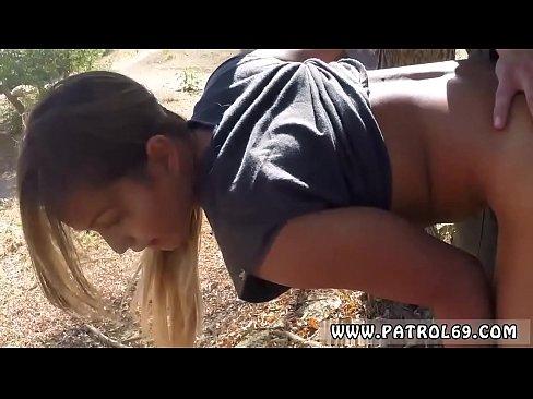 Www.patrol69.com
