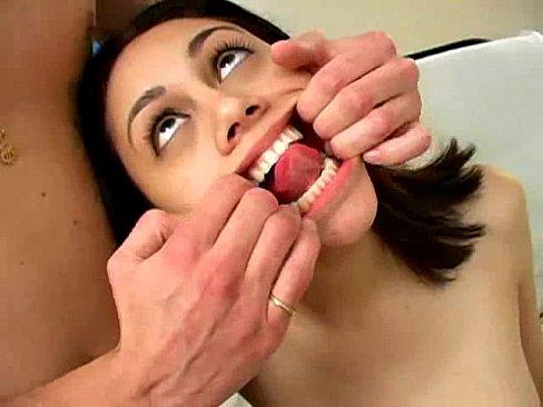 Singapore girl adult video