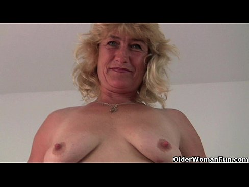 Cheating naked mature wives
