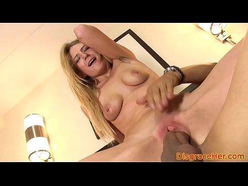 dansk porno casting thai massage aabenraa