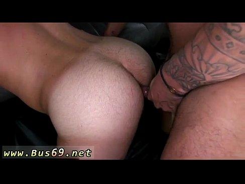 gay bear anal sex pulsating black pussy