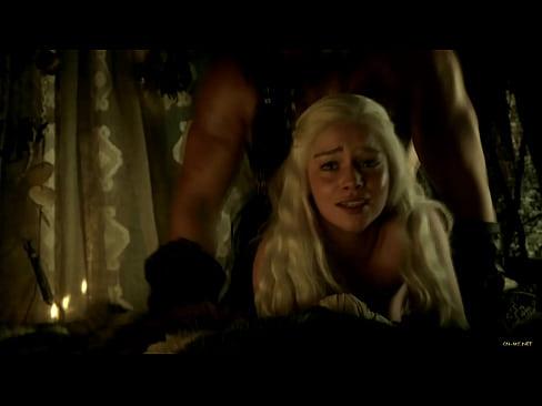Порно игра престолов в вк
