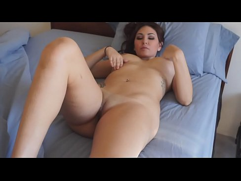 Kenza Nude