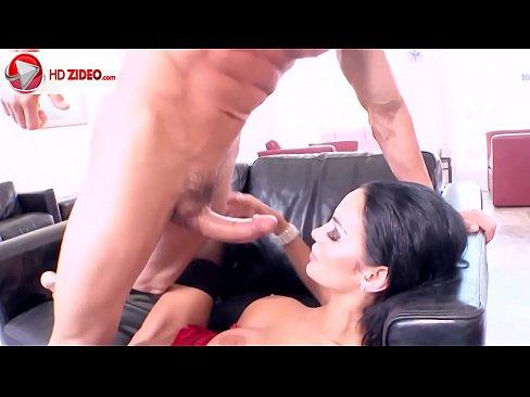 Angelina Valentine is a goddamn HD Porn