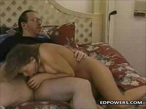 hard Young fucked hot getting girls