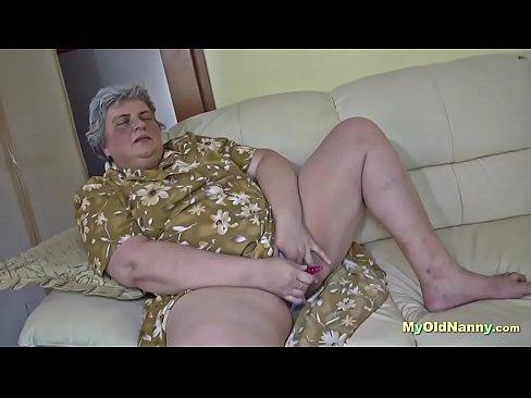 fat caramel pussy