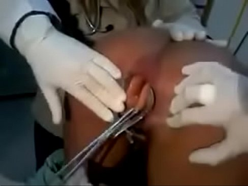 tera patrick fuck video
