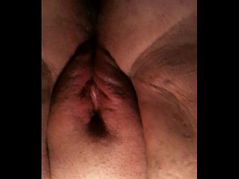 Xvideos bbw squirting