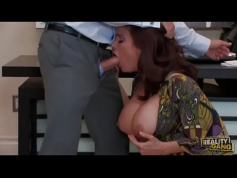 Mature moms naked gif