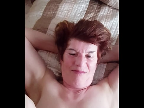 69 yold granny dot in wales taking my young black dick pt 2 - 1 7