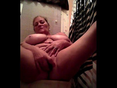 download big tits boss