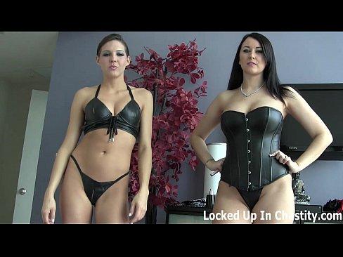 Female Prison Sex Movies