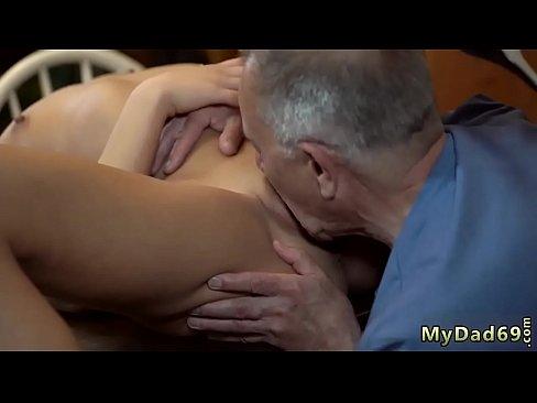 Eve muirhead fake nudes