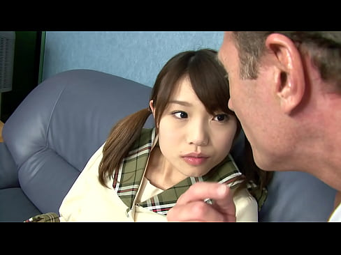 XVIDEO Japanese wet and big cock