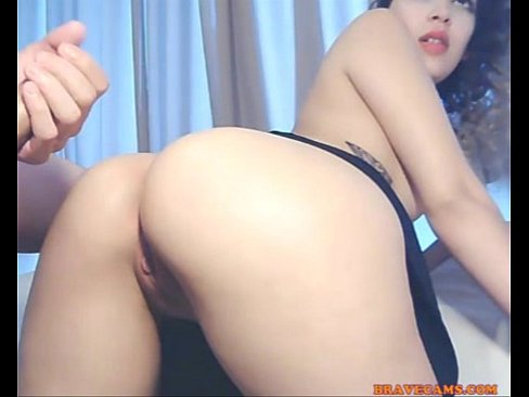 www. x xx.com Hardcore slijpen Porn