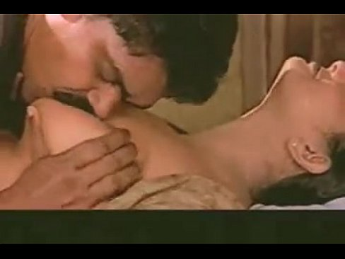 Indian Girl Seducing Boy