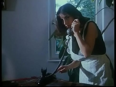 sexy killer nikita - part 2 (full porn movie)