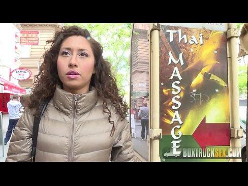 sexo gay con masajista ver videos porno gratis en español
