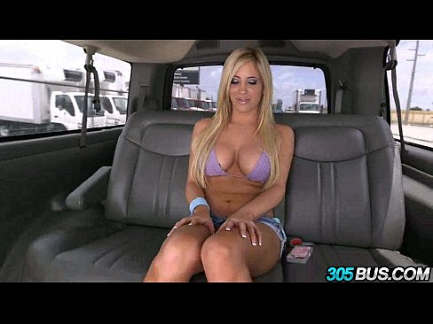 Josh West Porn Star
