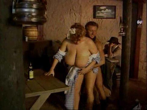 marley shelton topless