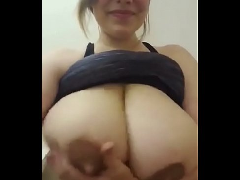 Big tity