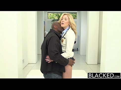 Big black dicks pic