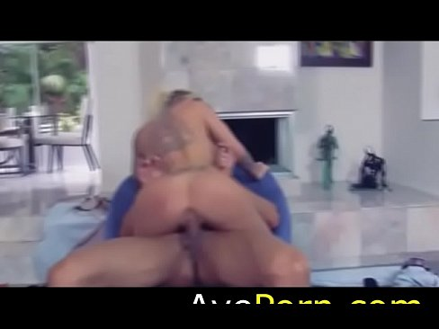 christy mack fucked by crooked dick