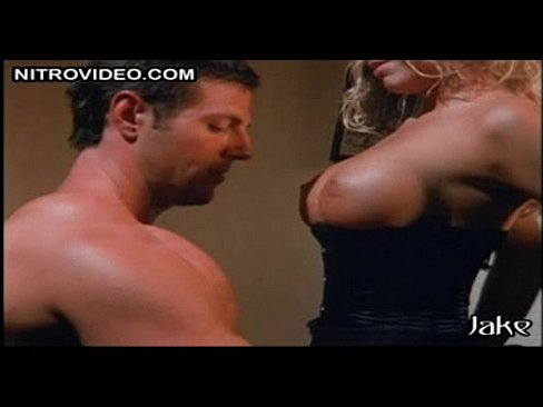 Porn Pics Of Shannon Malone In Big Bad Wolf Page