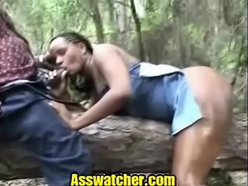 myanmar porn webcam video