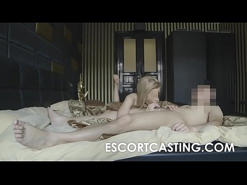 anal porn russian Escort